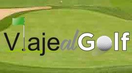 Hablamos de Golf